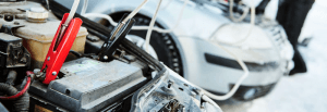 Battery Care & Replacement, Health Check, Car Engine Check, Lifetime battery guarantee offer